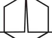 COLLOQUE CNB-CNCEJ 2017 grand retour conciliation