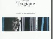 poème Franck Venaille