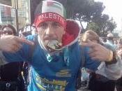 pour Mohammad Alqadi marathon Nice- Cannes