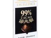 bienfaits chocolat noir