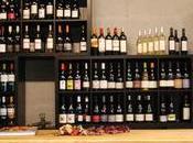 Amicalement ouvre cave, vins naturels débarquent Pocé Cisse