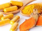 Curcuma contre Ibuprofène Quel Meilleur Pour L'arthrite?