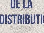 tyrannie redistribution, Thierry Afschrift
