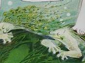 Mais toutes algues, là... fait peur... poudre d'escampette