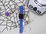 Freaky Family Aime Kidizoom Smartwatch Vtech