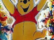 Quand Winnie vous invite mieux manger