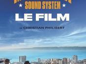 [Avant-Première] Massilia Sound System Film n'est produit d'un sol, l'action qu'on mène