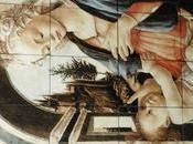 Peignent comme Boticelli.? symposium aquarellistes européens réunis Avignon