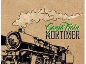 Mortimer-Ganja Train-Royal Order Music-2016.