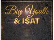Youth Isat-Believe Jah-RUD3 Music-2016.