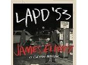 James Ellroy Glynn Martin LAPD'53