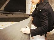 Milene Guermont Quand l'architecture funéraire rime avec modernité numérique