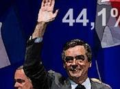 Prémices préprésidentielles 2017 vers sacre Fillon