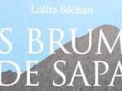 brumes Sapa