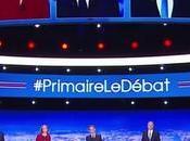 Fillon choc libéral candidats primaire droite