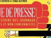 Revue presse*