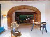 Maison Archik l'agence biens immobiliers haute couture