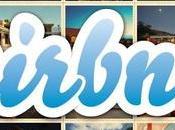Pendant fêtes d'année, louez votre logement Airbnb