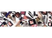 cadeaux parfaits offrir la/le Makeup Addict