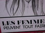 Street féministe