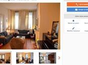 Optimiser référencement votre annonce immobilière LeBonCoin #StephanePlazaCover