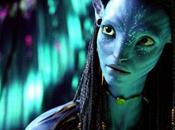 Avatar Bientôt date sortie dans salles