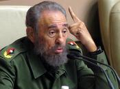 Castro n'est plus