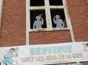 France Noyant d'Allier mine