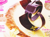 Pâtisseries Cie, mode festif