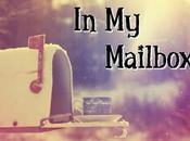 Mailbox #112