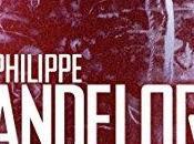 avis glace Philippe Candeloro