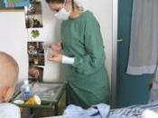 CANCER l'ENFANT: effets collatéraux lourds pour mère père Cancer