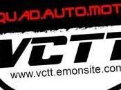 Rand'uro quads motos VCTT Royère Vassivière (23), mars 2017