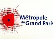 Fillon candidat déjà mort Métropole Grand Paris