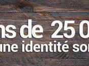 Identité sonore, PME-PMI mettent aussi