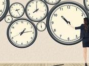 Combien temps faut attendre pour être bien référencé