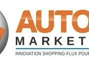 Shopping Flux accueille nouvelles Places Marché Autotag