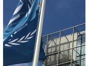 Afrique Cour Pénale Internationale défiance justifiée?