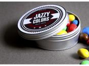 Jazzycolors centres culturels étrangers Paris