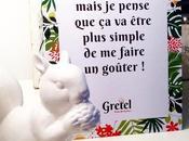 avis Gretel