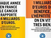 Santé Danger Médecins Monde