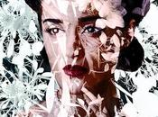 découvrir collection. Exposition plus belles œuvres collection d'art moderne contemporain Bernard Magrez, jusqu'au février 2017