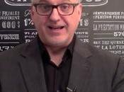 Vidéo: Pourquoi diversifier?