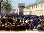 Atmousfèro 1900 fiero Sant-Andréu