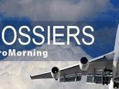 revenus complémentaires compagnies aériennes