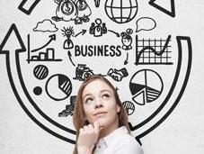 L'économie circulaire, nouveau défi pour retail