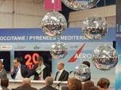 salon Aeromart 2016 Toulouse