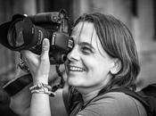 [Podcast #43] Auto-éditer propre livre photo avec Joëlle Verbrugge