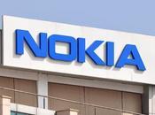 Nokia retourne Tablettes Téléphones