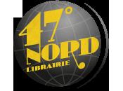 «47° Nord», latitude Mulhouse